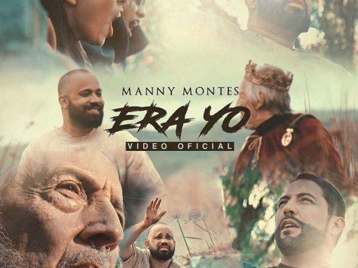 Manny Era Yo