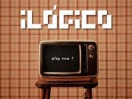 Ilógico – Andy Bec