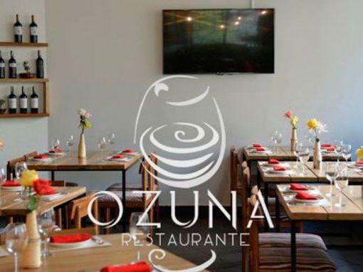 Ozuna Restaurante