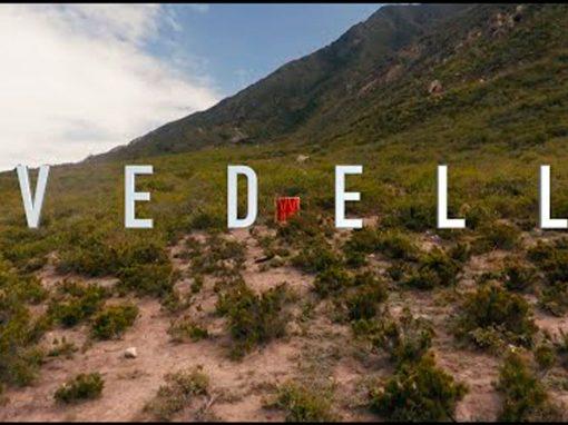 Vedell Al Final Del Dia
